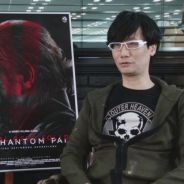 Metal Gear Solid 5 - The Phantom Pain : la date de sortie et les éditions collectors dévoilées