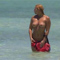 Adam recherche Eve : épilation intégrale pour tous les nudistes !