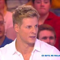 Matthieu Delormeau : tacle aux Marseillais et clash avec les chroniqueurs dans TPMP