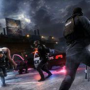 Battlefield Hardline : explosions et courses-poursuites dans le trailer de lancement