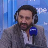 Nouvelle Star boycottée par TPMP ? Cyril Hanouna réagit et tacle le Before de Thomas Thouroude