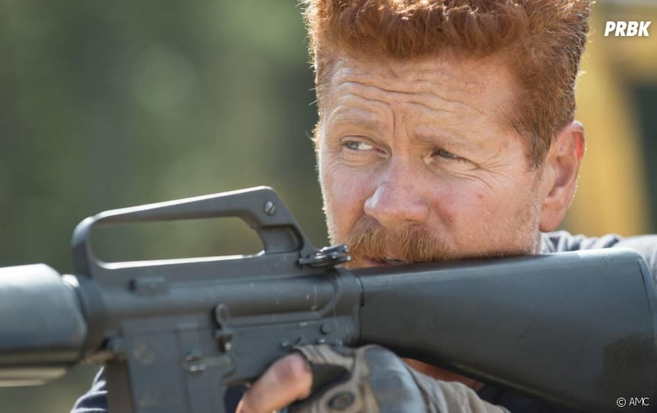 The Walking Dead saison 5 : quel avenir pour les survivants ?