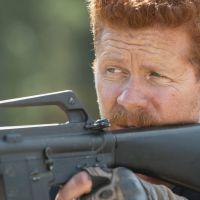 The Walking Dead saison 5 : le danger et la mort reprennent leurs droits