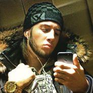 Tarek Benattia exhibe ses billets sur Instagram : le nouveau Swagg Man ?