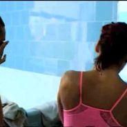"""Vivian (Les Anges 7) déprimé après sa rupture avec Nathalie, Somayeh """"bête"""" et """"inintéressante"""""""