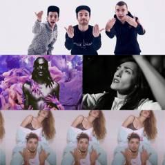 Bigflo & Oli, Snoop Dogg, Hindi Zahra, Sneazzy... les meilleurs clips de la semaine