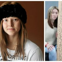 Une fille de 13 ans décède du cancer, ses parents font une découverte stupéfiante après sa mort