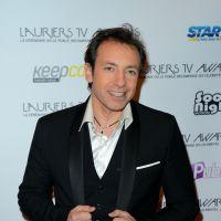 Philippe Candeloro : la production de Dropped critiquée après le drame, il la défend
