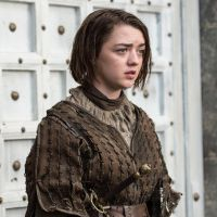 Game of Thrones saison 5 : la série va spoiler les livres