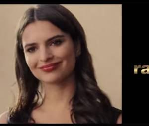 Entourage le film : Emily Ratajkowski dans la bande-annonce