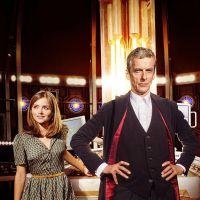 Doctor Who saison 8 : France 4 privée de diffusion de l'épisode 1, comment le voir ?