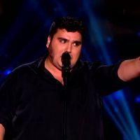 """Yoann (The Voice 4) : """"Je suis gros et je le vis bien"""""""