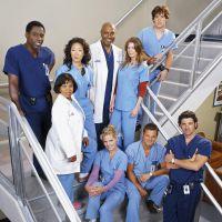 Grey's Anatomy fête ses 10 ans : 10 moments inoubliables de la série à redécouvrir