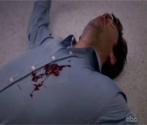 Grey's Anatomy, les meilleurs moments : la fusillade (saison 6)