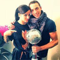 Alizée dans le jury de Danse avec les stars 6 ? TF1 réagit à la rumeur