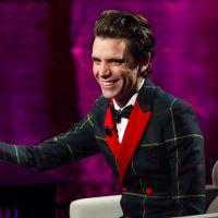 Mika accusé de plagiat pour Talk About You : il s'explique sur Facebook