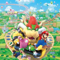Test de Mario Party 10 sur Wii U : bienvenue à l'académie des Bowser !