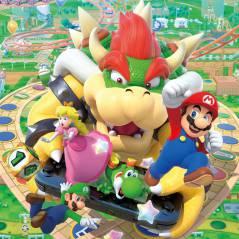 Test de Mario Party 10 sur Wii U : bienvenue à l'académie des Bowser !