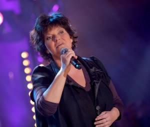Maurane, une chanteuse inconnue de Mika dans The Voice 4