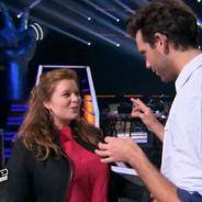 """Mika, encore un fail dans The Voice 4 : """"Maurane, c'est qui ? Un chanteur ?"""""""