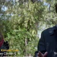 Castle saison 7 : Rick et Kate prêts à creuser... leurs propres tombes ?