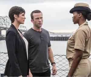 NCIS Nouvelle-Orléans saison 1 : quelques secrets sur la série