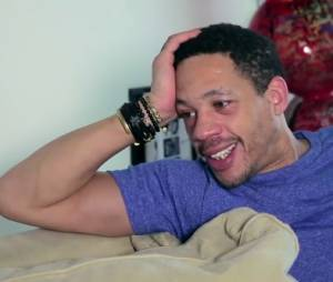 Booba clashé par Joey Starr dans une nouvelle interview