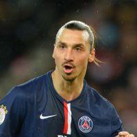 Zlatan Ibrahimovic plus fort que Google : la star du PSG a son propre... moteur de recherche