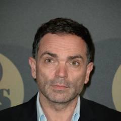 On n'est pas couché : le remplaçant d'Aymeric Caron déjà taclé par les chroniqueurs de Cyril Hanouna
