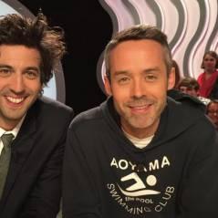 Max Boublil remplace Yann Barthès pour un Petit Journal délirant ce soir sur Canal+