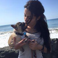 Shanna (Les Anges 7) dans un accident de voiture ? Elle rassure ses fans sur Twitter
