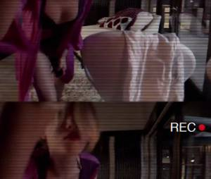 Scream la série : premières images sexy dans le trailer