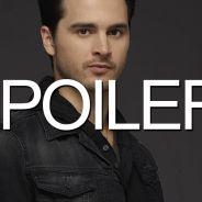 The Vampire Diaries saison 6 : le passé d'Enzo dévoilé... avant un rapprochement avec Caroline ?