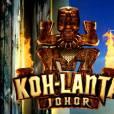 Koh Lanta 2015 revient le 24 avril 2015