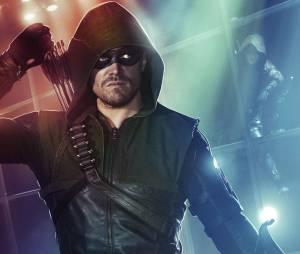 Arrow saison 3 : un personnage a quitté la série