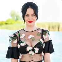 Cristina Cordula : après Justin Bieber et Kim Kardashian, elle critique le look de Katy Perry
