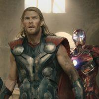 Avengers 2 : on a vu le film, nos premières impressions