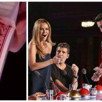 Incroyable Talent : découvrez le tour de magie hallucinant qui a scotché toute l'Angleterre