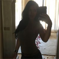 Ayem Nour fière de sa perte de poids : elle affiche sa nouvelle silhouette sur Instagram
