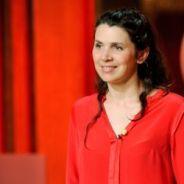 Anne Alassane dans Top Chef ? Le projet surprenant de la gagnante de Masterchef