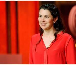 Anne Alassane, gagnante de MasterChef 1, dans la prochaine saison de Top Chef ?