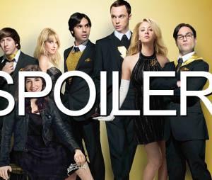 The Big Bang Theory saison 8 : ce qui nous attend dans le final