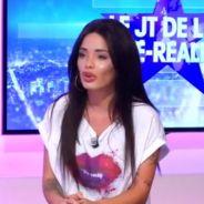 Aurélie (Les Marseillais en Thaïlande) : sa réponse aux rumeurs de couple