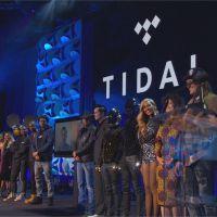Jay Z : Tidal, déjà un échec ? Il défend son projet sur Twitter