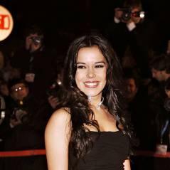 Beatriz Luengo enceinte : que devient Lola de Un, dos, tres ?