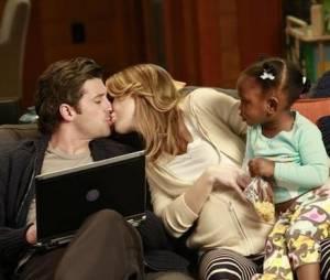 Grey's Anatomy saison 11 : Derek mort dans l'épisode 21