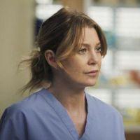 Grey's Anatomy saison 11 : Ellen Pompeo sort de son silence après la mort choc