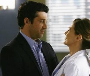 """Grey's Anatomy saison 11 : Ellen Pompeo """"excitée"""" par la suite de l'histoire de Meredith"""