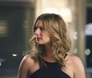 Revenge saison 4 : Emily est en prison