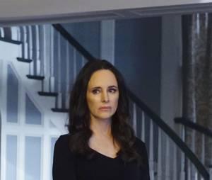 Revenge saison 4 : Victoria est vivante